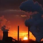 Industria siderurgică solicită acțiuni ale UE privind importurile din China