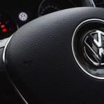 Volkswagen ofera clientilor din SUA vouchere in valoare de 1000 de dolari, ca gest de bunăvoinţă