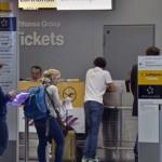 Greva pilotilor Lufthansa va aduce companiei pierderi de cel putin 10 milioane de euro pe zi