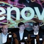 Lenovo înregistreaza pierderi din cauza costurilor legate de restructurare