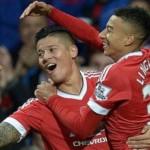Manchester Utd a inregistrat o crestere de 39% a veniturilor trimestriale