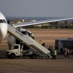 Rusia a suspendat toate zborurile către Egipt, în urma prăbusirii avionului Airbus în Sinai