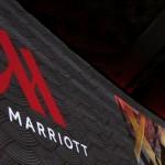 Marriott International cumpără Starwood Hotels intr-o afacere in valoare de 12 miliarde de dolari