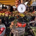 Inflația din zona euro revizuită cu 0,1% în crestere pentru luna octombrie