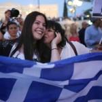 Grecia şi-a asigurat următoarea tranşă de bani