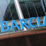Barclays va plati o penalizare suplimentară de 150 milioane de dolari