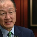 Şeful Băncii Mondiale vrea 16 miliarde de dolari pentru a ajuta Africa privind schimbările climatice