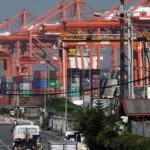 Economia Filipineză a crescut cu 6% în perioada iulie-septembrie