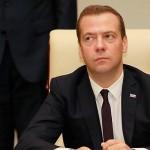 Rusia anunță sancțiuni
