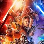 Star Wars aduce miliarde pentru Disney
