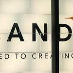 Falimentul Arcandor, societate-mamă a companiei Karstadt și Quelle