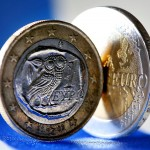 Grecia primește miliardele