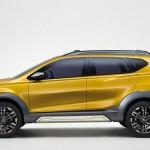 Ideea de a poziționa în întreaga Europă marca Dacia ca marcă low-cost a fost o lovitură de geniu
