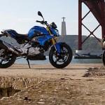 BMW vrea să construiască mai multe motociclete