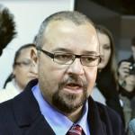 Primarul sectorului 4, Cristian Popescu Piedone, si-a dat demisia