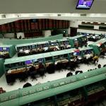 Doborârea avionului rusesc neliniștește piețele