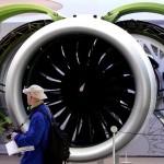 Schimbări în construcția de avioane