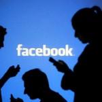 Facebook ne izolează de foști parteneri