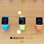 Cât de prost se vând ceasurile Apple?