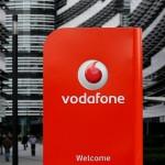 Vodafone lasă în urmă concurența