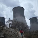 China arde mai mult cărbune