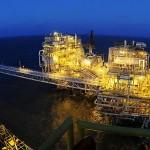 AIE reduce prognoza pentru cererea de petrol