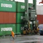 Exporturile Chinei scad din nou