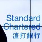 Standard Chartered reduce 15.000 de locuri de muncă