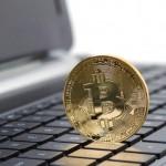 Bitcoin va deveni a sasea cea mai mare monedă de rezervă la nivel mondial până în 2030