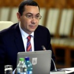 Premierul Ponta si-a depus demisia-iata cum arata