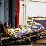 ALERTĂ LIVE UPDATE  Club Colectiv: Bilanțul tragediei crește la 38 de morți