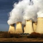 Marea Britanie va inchide centralele pe bază de carbune pana în 2025