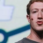 Şeful Facebook Mark Zuckerberg îşi va lua concediu de paternitate timp de două luni –