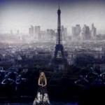 "Celine Dion a adus un omagiu victimelor de la Paris la American Music Awards, interpretând ""Hymne a l'amour"""