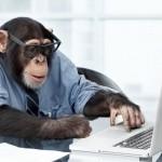 Cele mai grave 9 greşeli pe care le poti face la muncă
