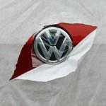 Scandalul de la VW lasă urme