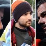 Toţi cei trei patroni ai clubului Colectiv au fost reţinuţi pentru 24 de ore