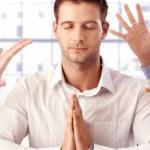 Şase secrete ale autocontrolului