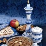 Saminta de scandal comercial intre UE si Israel, etichetarea de origine a produselor din coloniile evreiesti