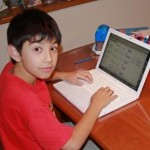 Jurnal de Fapte Bune – ajutor pentru copiii talentati fara posibilitati financiare