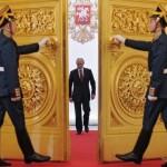"Rusia zice NIET – ""fara software strain, daca exista un program rusesc asemanator"""