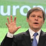 Ce riscuri  exista si ce doresc oamenii de afaceri de la Guvernul Ciolos