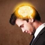 Cinci moduri prin care poti folosi concentrarea pentru a reduce stresul si spori performantele