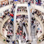 Prețurile de consum au crescut doar ușor
