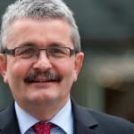 Bayern deschide un birou economic la Teheran