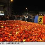"""ALERTĂ LIVE UPDATE IV Incendiul de la Colectiv: O fată de 28 de ani a murit la Spitalul """"Sf. Pantelimon"""""""