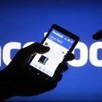 Facebook are o problema legata de share: Ar trebui sa se ingrijoreze Zuckerberg?