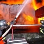 Iti ia foc firma, la propriu-esti pregatit? Care este efectul COLECTIV: Firmele de protectie impotriva incendiilor, un business de viitor