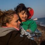 Acord Uniunea Europeană -Turcia pe tema gestionării crizei migraţiei şi negocierilor de aderare – proiect