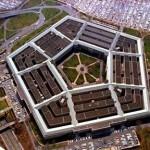 Şeful Pentagonului acuză Rusia că pune în pericol ordinea mondială